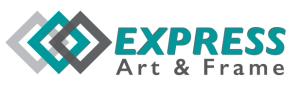 Express Art And Frame